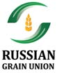Russian Grain Union